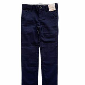 Gymboree Prep Fit pants size 10